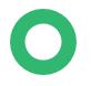 i+m_Phyto _Balance _Ausgleichende-Creme_codecheck