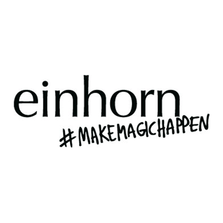 einhorn-kondome_logo_goodhabits